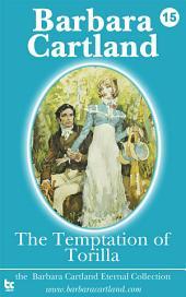 The Temptation of Torilla