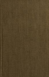 Corso completo del diritto penale del Regno delle Due Sicilie secondo l'ordine delle leggi penali opera del giudice Santo Roberti: Volume 2