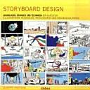 Storyboard Design PDF