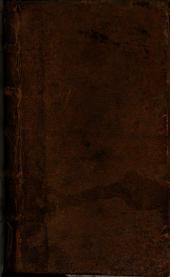 Nic. Burgundii,... ad Consuetudines Flandriae aliarumque gentium tractatus controversiarum... cui nunc accedit auctarium de modo juris dicundi et iis qui jurisdictioni in Flandria praesunt. Editio ultima... expurgata