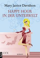 Happy Hour in der Unterwelt PDF