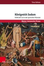 K  nigreich Sodom PDF