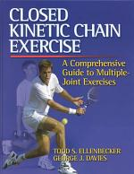 Closed Kinetic Chain Exercise