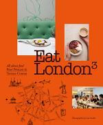 Eat London