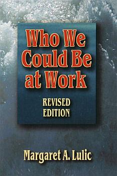 Who We Could Be at Work PDF