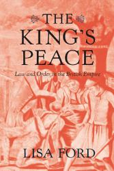 The King s Peace PDF