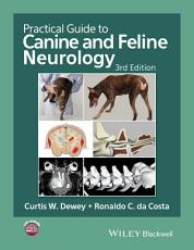 Practical Guide to Canine and Feline Neurology PDF