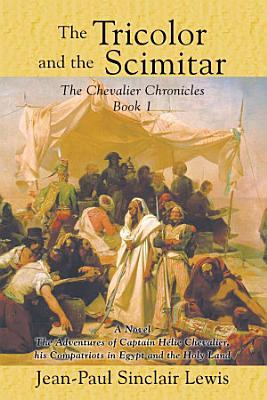 The Tricolor and the Scimitar PDF