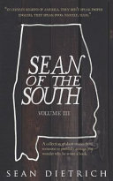 Sean of the South
