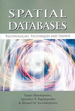 Spatial Databases PDF