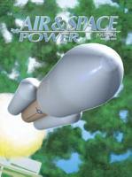 Air   Space Power Journal sum 04 PDF