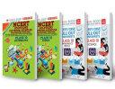 Oswaal NCERT Problems Solutions Textbook-Exemplar Mathematics, Science + CBSE Pullout Worksheet Class 10 (4 Book Sets) Mathematics (Basic), Science