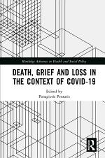 Death, Grief and Loss in the Context of COVID-19