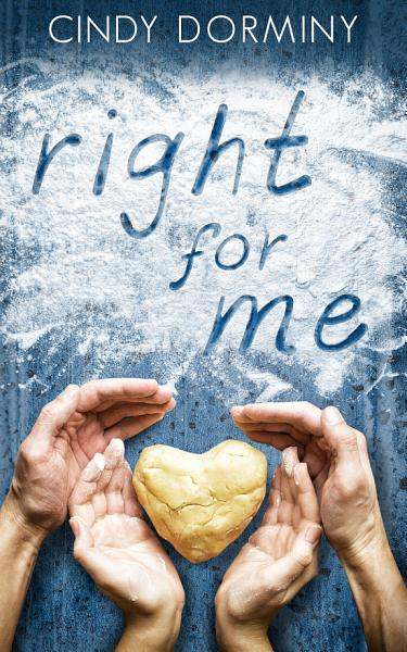Right for Me PDF