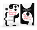 Download The Copyeditor s Handbook and Workbook Book