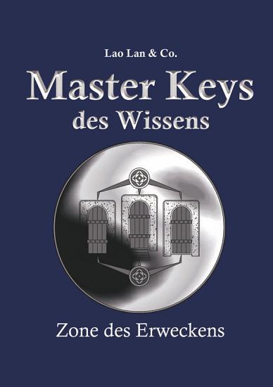 Master Keys des Wissens PDF