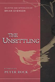 The Unsettling Book