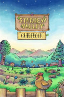 Stardew Valley Guidebook