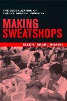 Making Sweatshops PDF
