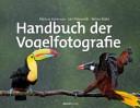 Handbuch der Vogelfotografie PDF