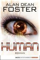 Human PDF
