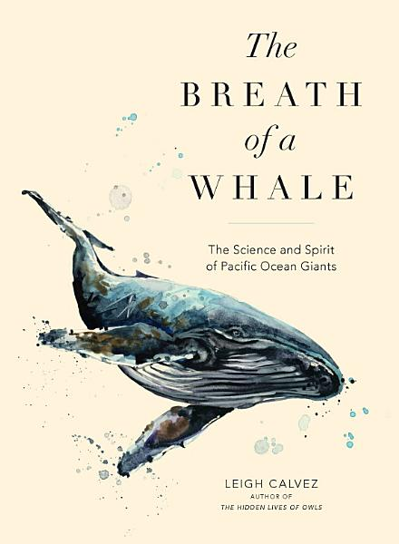 Download The Breath of a Whale Book