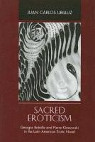 Sacred Eroticism PDF