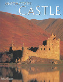 Anatomy of the Castle PDF