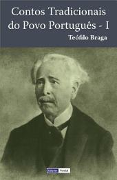 Contos Tradicionais do Povo Português - I
