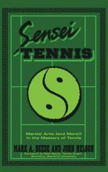 Sensei Tennis PDF