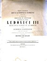 De fragmento quodam Alcmanico commentatio0 PDF