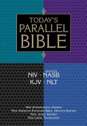 Today s Parallel Bible