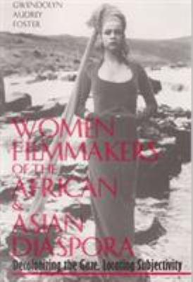 Women Filmmakers of the African   Asian Diaspora PDF