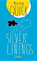 Silver linings PDF