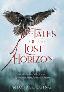 Tales of the Lost Horizon PDF