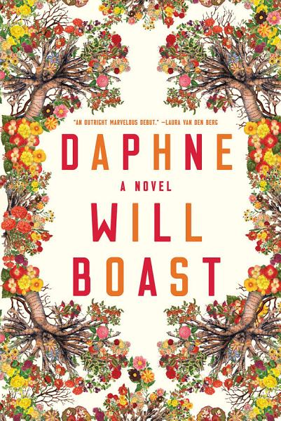 Download Daphne  A Novel Book
