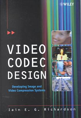 Video Codec Design