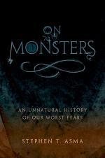 On Monsters