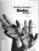 Artistic Freedom Under Attack PDF