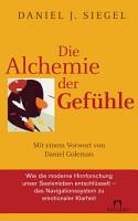 Die Alchemie der Gef  hle PDF