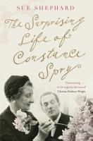 The Surprising Life of Constance Spry PDF