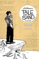 Jim Henson's Tale of Sand: The Original Screenplay