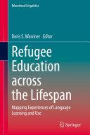 Refugee Education Across the Lifespan