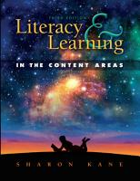 Literacy and Learning in the Content Areas PDF