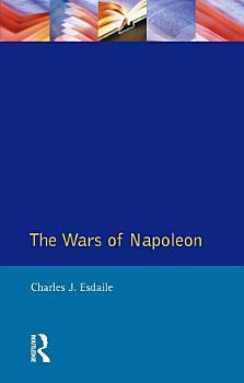 The Wars of Napoleon PDF