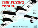 The Flying Pencil
