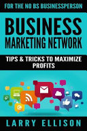 Business Marketing Network