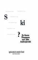 Why Can t Sharon Kowalski Come Home  PDF