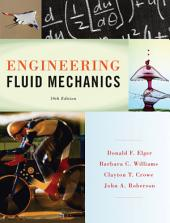 Engineering Fluid Mechanics, 10th Edition