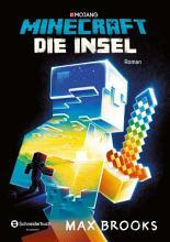 Minecraft   Die Insel PDF